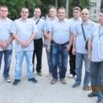 Ekipa Radio Kluba Kozara