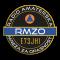 rmzo_novi_logo_trans_3D
