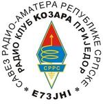 """Radio klub """"Kozara"""" Prijedor"""